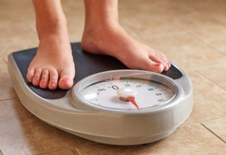 7 راهکار برای افزایش وزن سالم