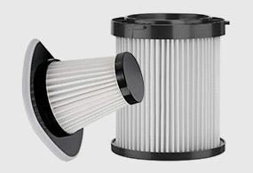 فیلتر هپا چیست و چگونه هوا را فیلتر می کند؟